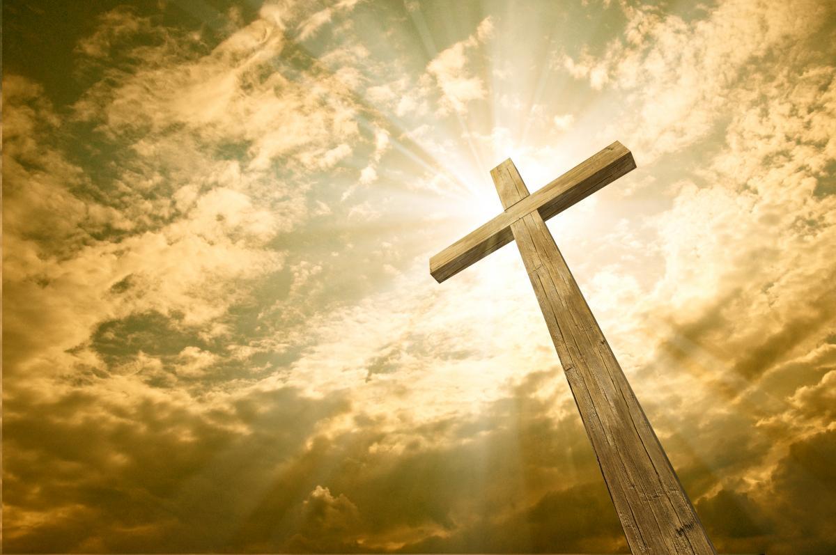 Церковный праздник 13 октября / depositphotos.com