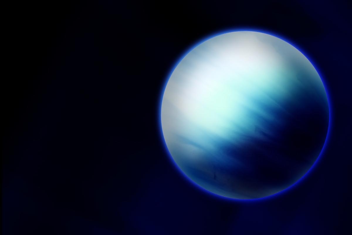 Ретроградный Уран 2021 - чего ждать / depositphotos.com