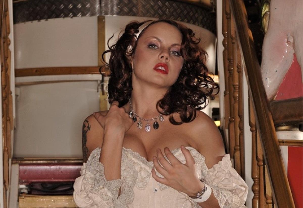 """Сингл под названием """"Заведи"""" появился на стриминговых площадках 10 сентября / фото vk.com/maksimsinger"""