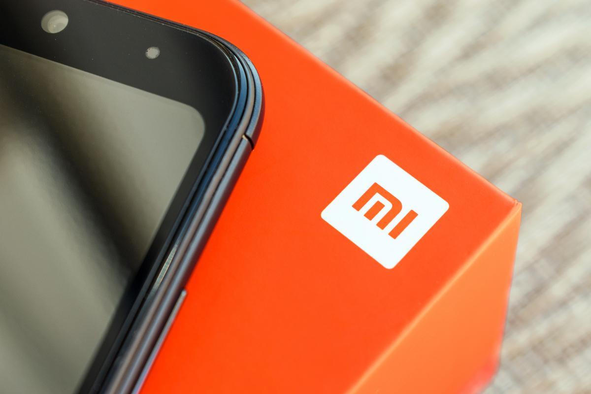 Экспортная политика Xiaomi запрещает продажу смартфонов в ряде регионов / фото ua.depositphotos.com
