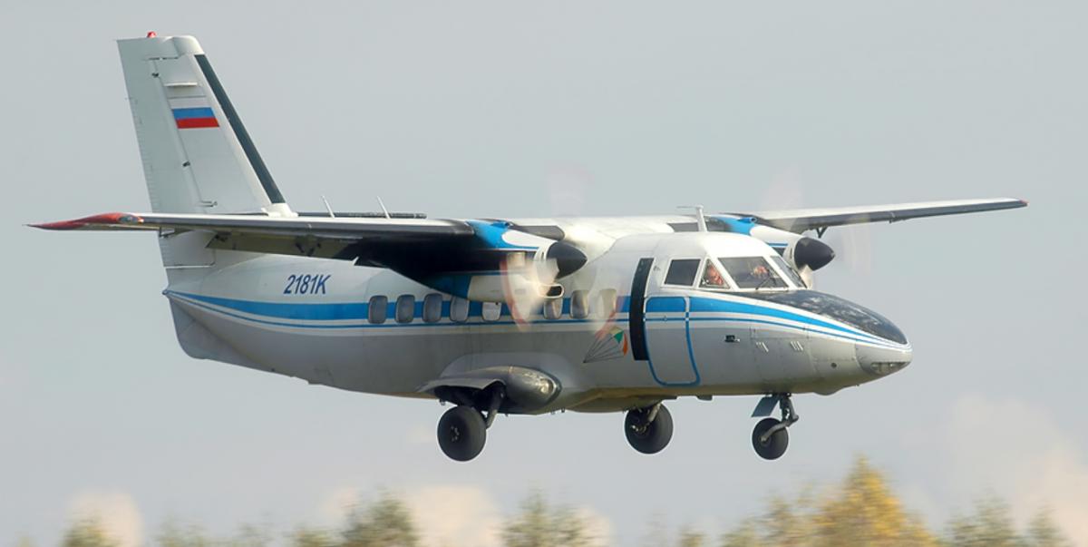 Девять пассажиров получили травмы различной степени тяжести / фото Википедия