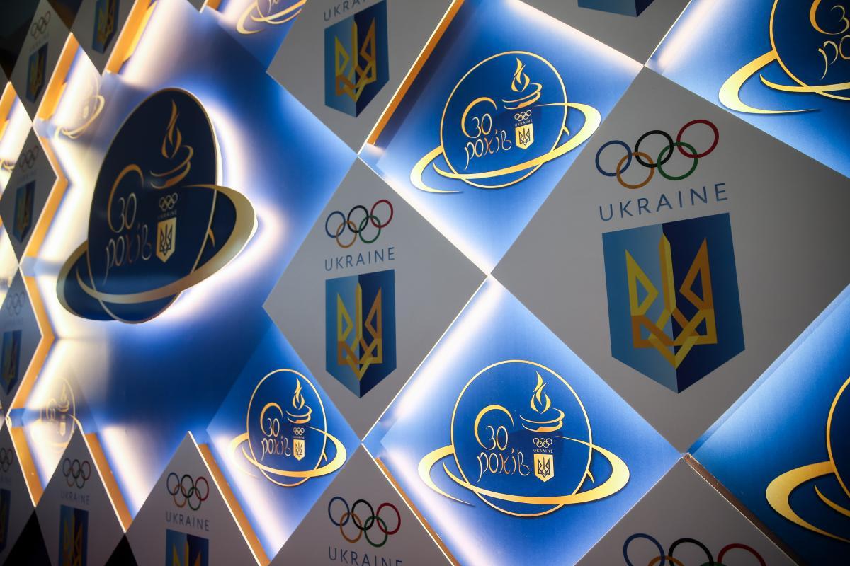 В мероприятии также приняли участие представители шоу-бизнеса / фото УНИАН, Ратинский Вячеслав