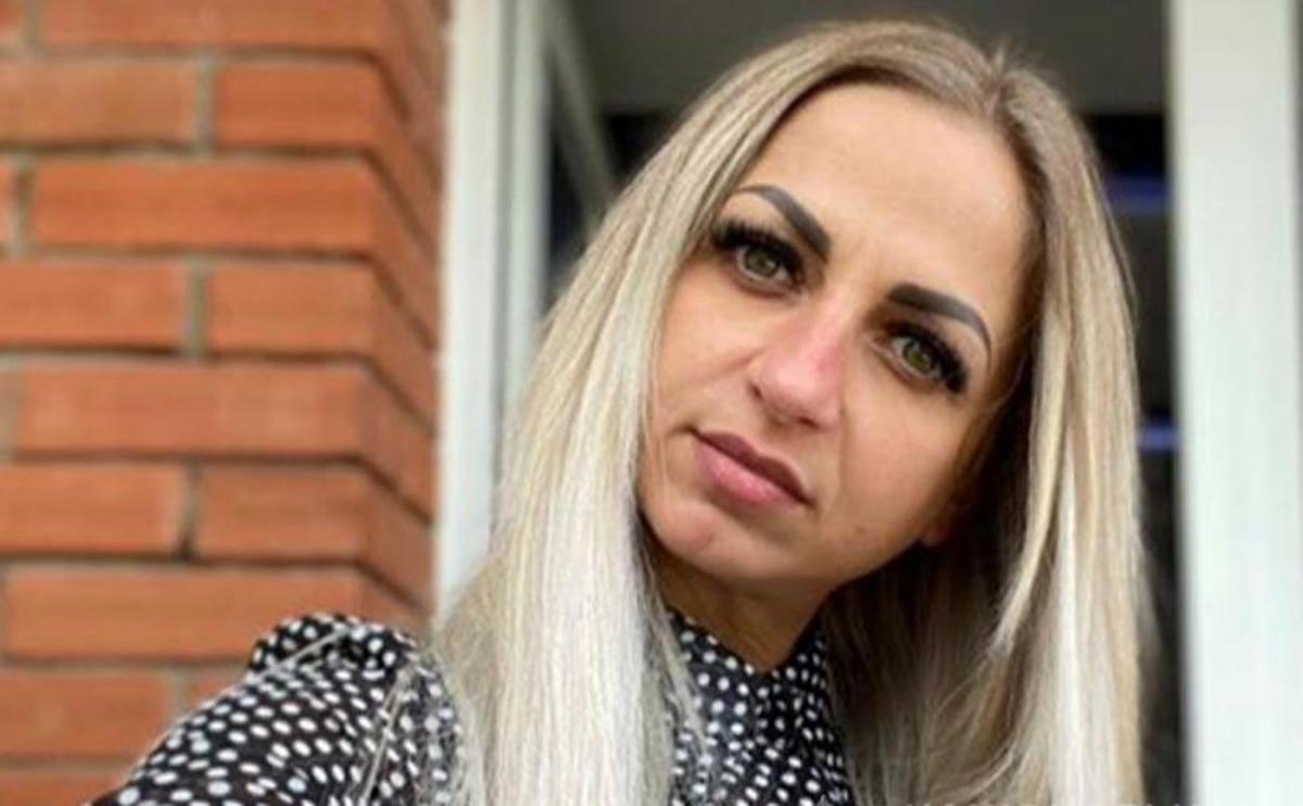 У Полтавській області знайшли тіло зниклої безвісти жінки / фото pl.npu.gov.ua