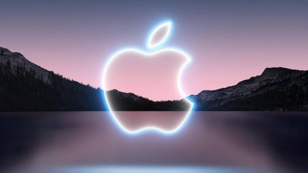 Презентація Apple розпочнеться сьогодні о 20:00 / фото apple.com