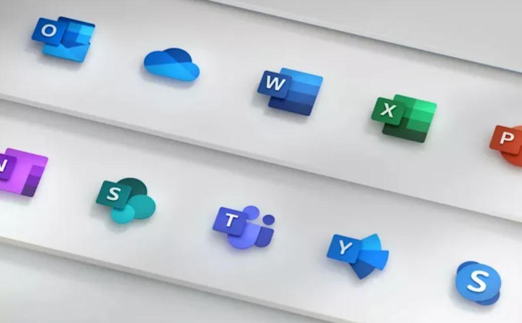 Microsoft готує новий Office / Microsoft