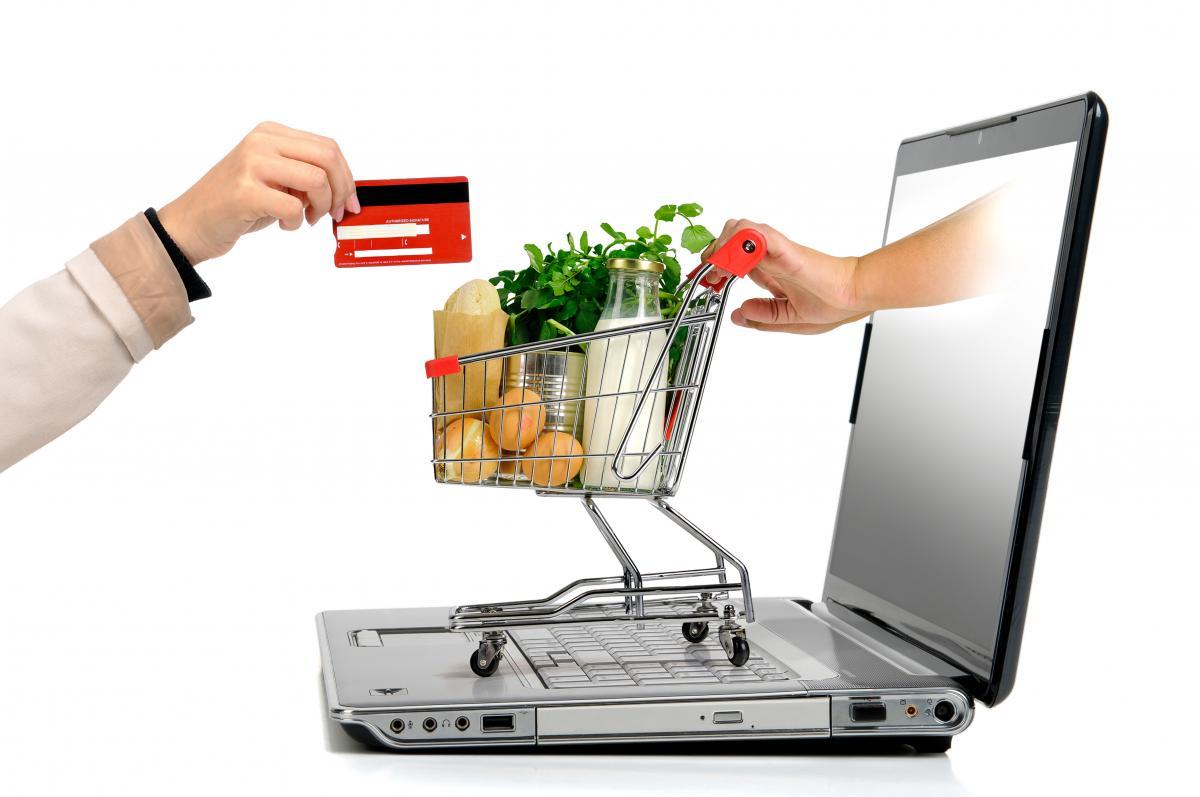 Регулирование электронной коммерции - требование современности / фото ua.depositphotos.com
