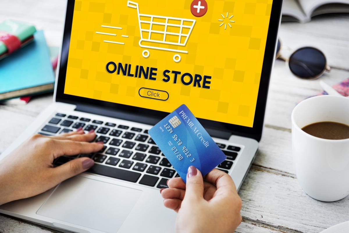 Покупатель всегда сможет проверить надежность продавца / фото ua.depositphotos.com
