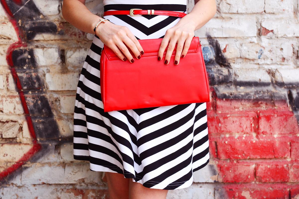 Можно ли дарить сумку / depositphotos.com