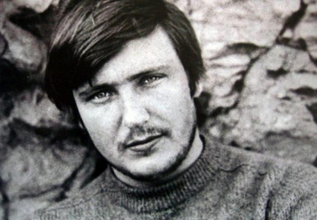 Владимир Ивасюк / фото wikipedia.org