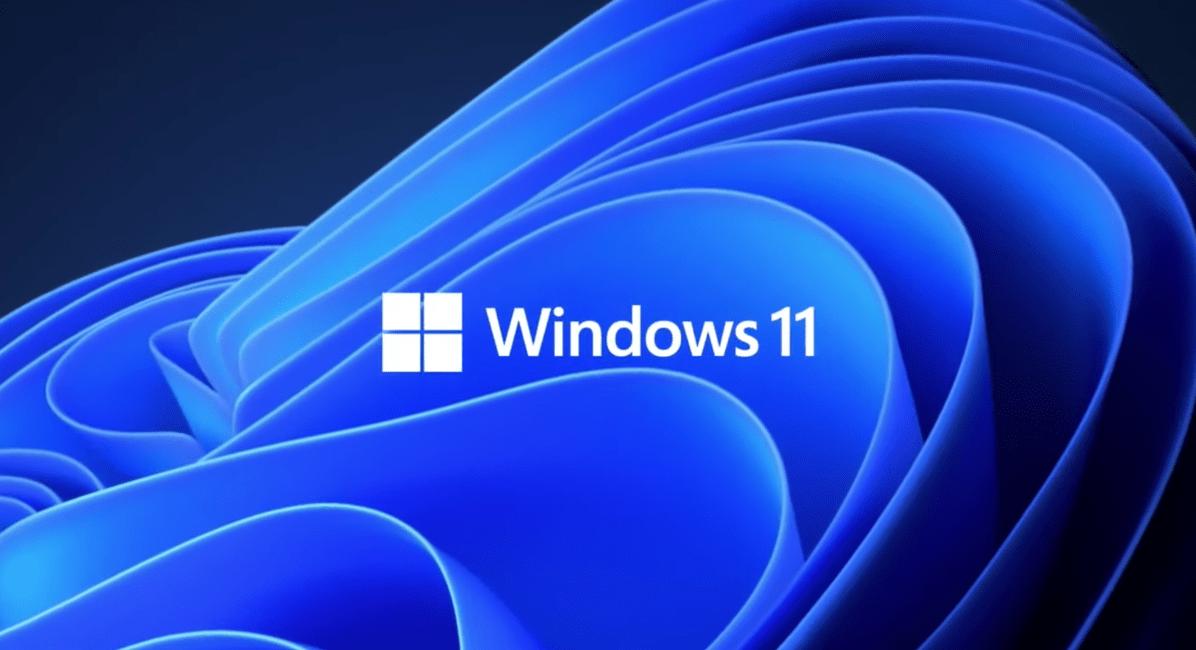 / Windows 11 можна встановити раніше терміну / скріншот