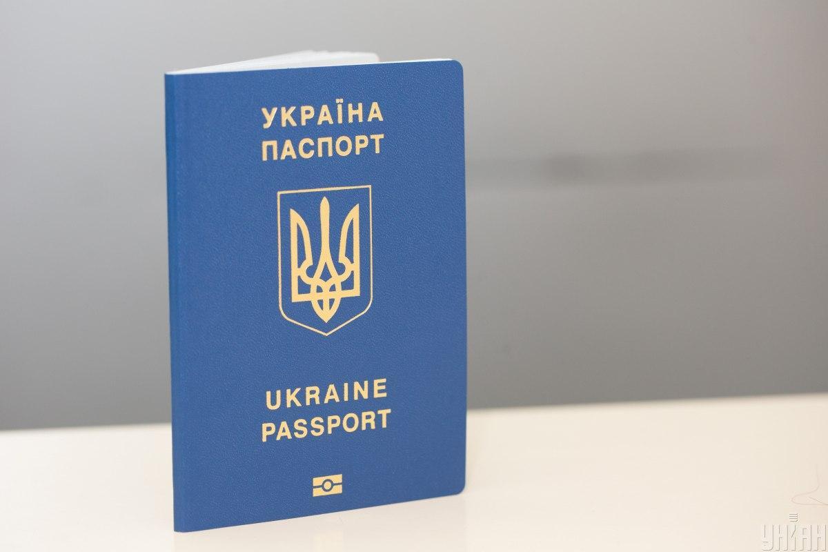 Демська: Не можна сказати, що сьогодні виникла потреба в зміні транслітерації / фото УНІАН, Інна Соколовська