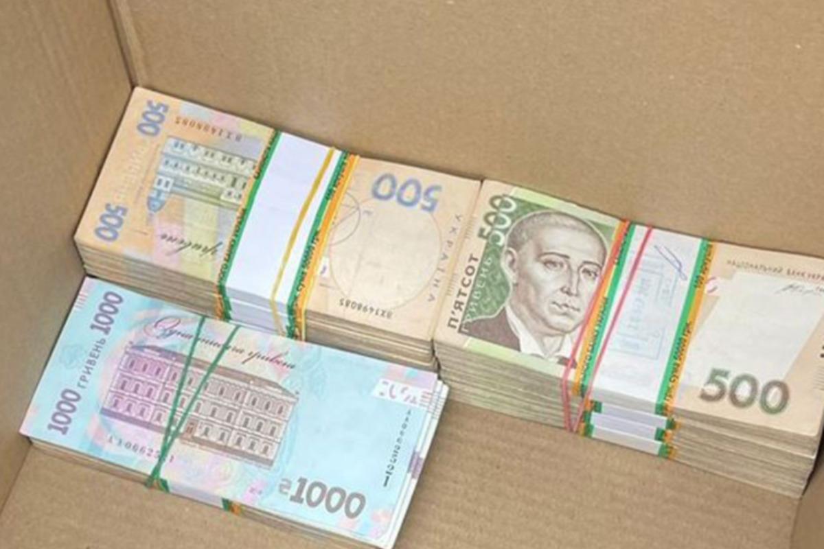 В СБУ дізналися, як житомирські медики заробляли на онкохворих / фото ssu.gov.ua
