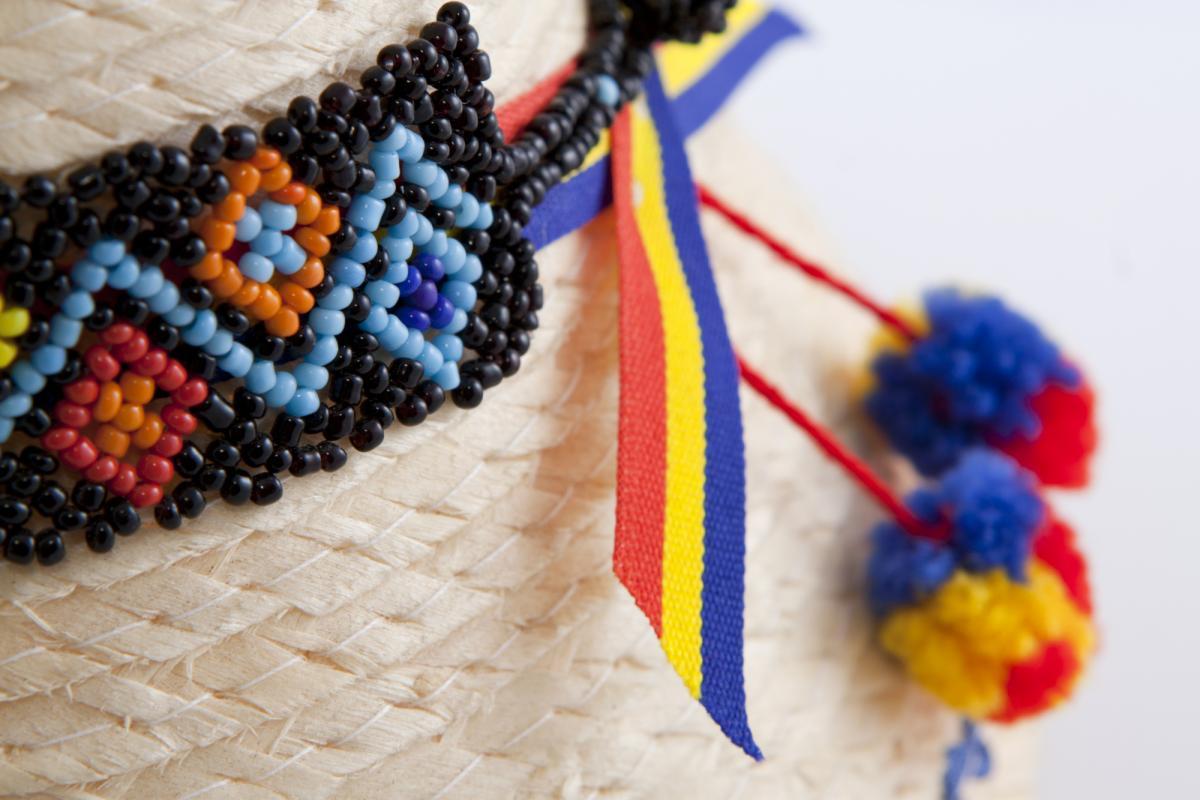 В'їжджаючих до Румунії зобов'яжуть самоізолюватися / фото ua.depositphotos.com