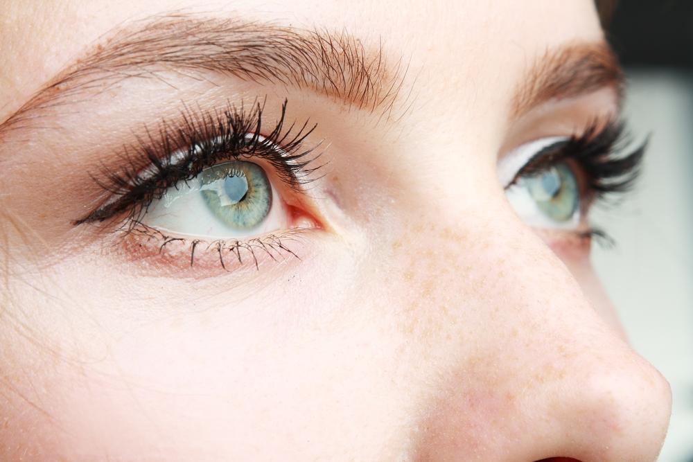 Характер человека по цвету глаз / фото ua.depositphotos.com