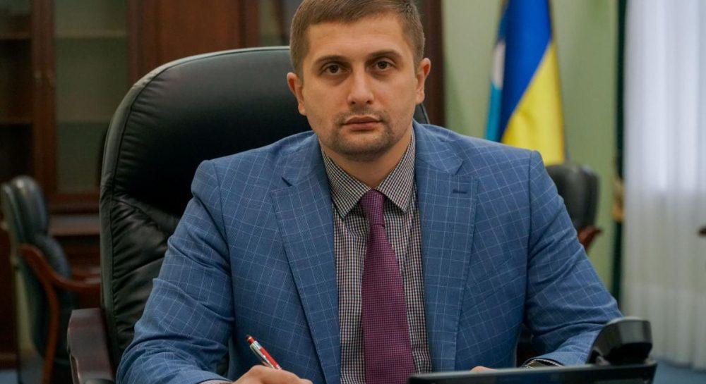 16 кандидатов уведомили ЦИК об участии в выборах в ЖК по одномандатным округам. Фамилии