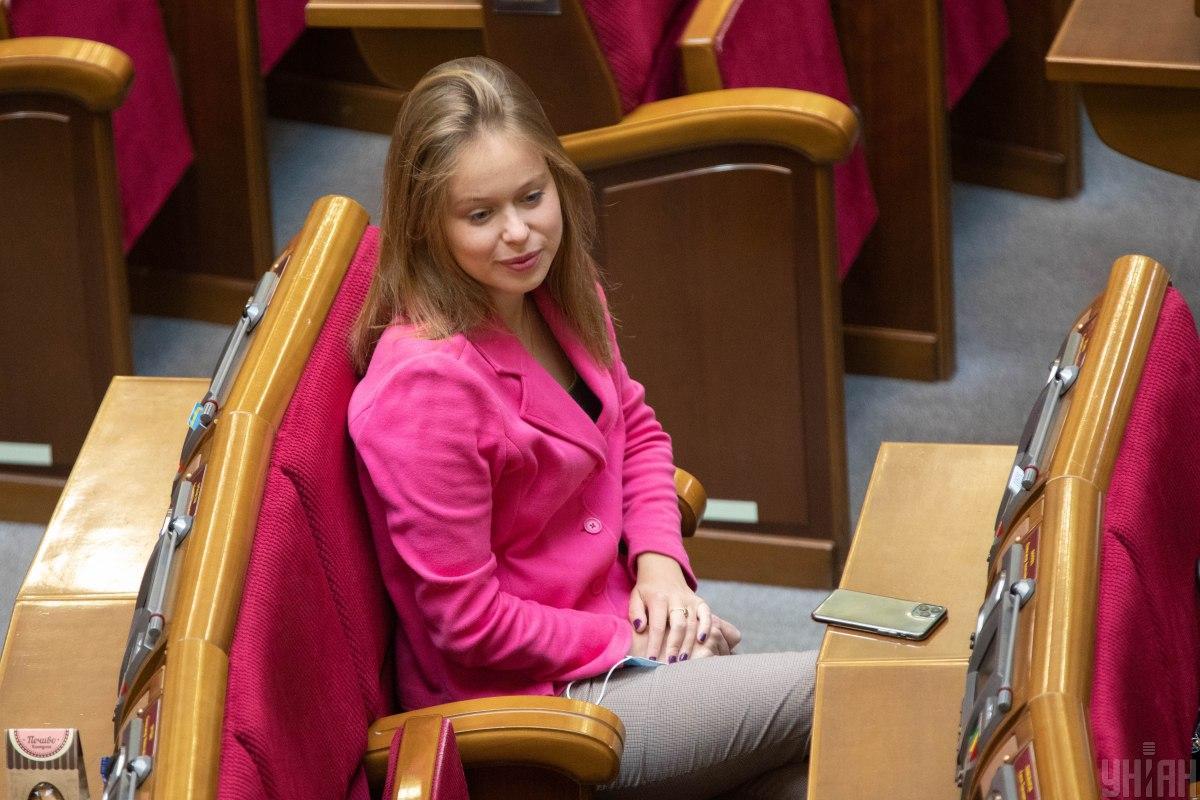 Ясько: Україна боротиметься за Саакашвілі / фото УНІАН, Олександр Кузьмін