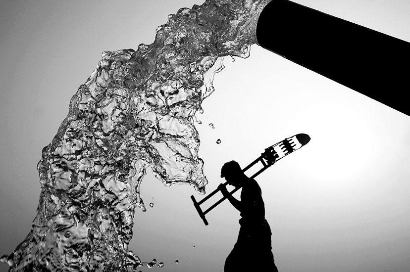 """Победитель в категории """"Вода"""" / фото @kazi_arifujjaman_"""