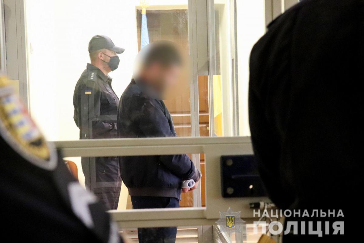 Про смерть 10-річної дівчинкистало відомо 3 жовтня / zk.npu.gov.ua