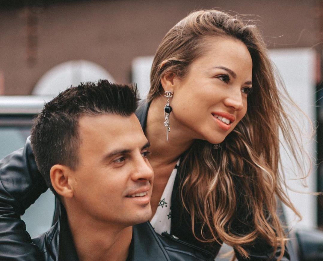 Дарья согласилась выйти замуж за Кирилла / instagram.com/dashulyat
