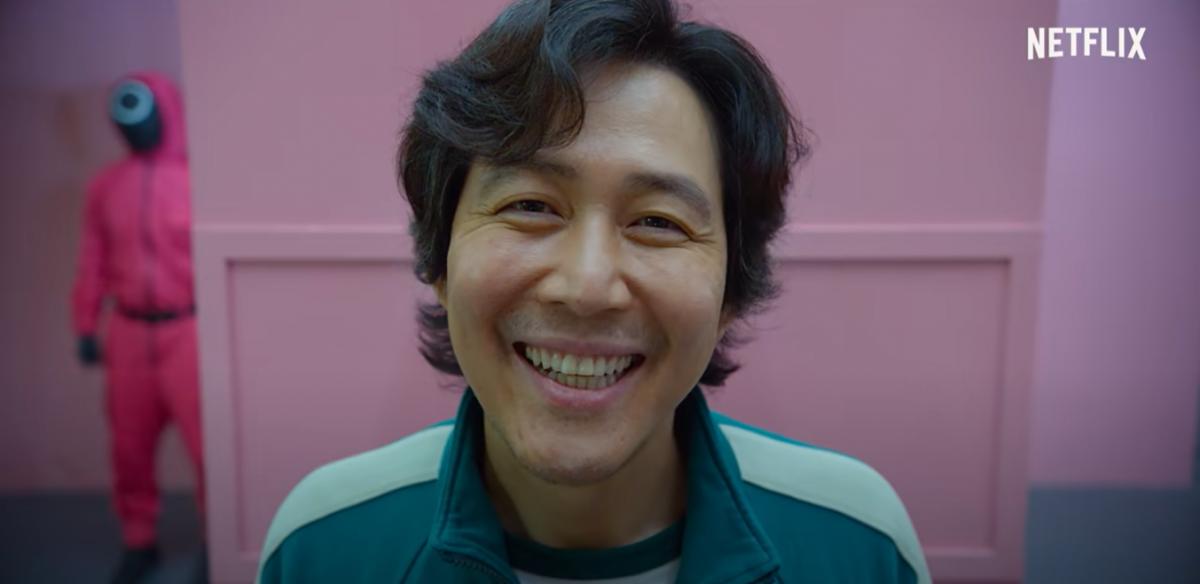 Сон Ги Хун - игроман-неудачник