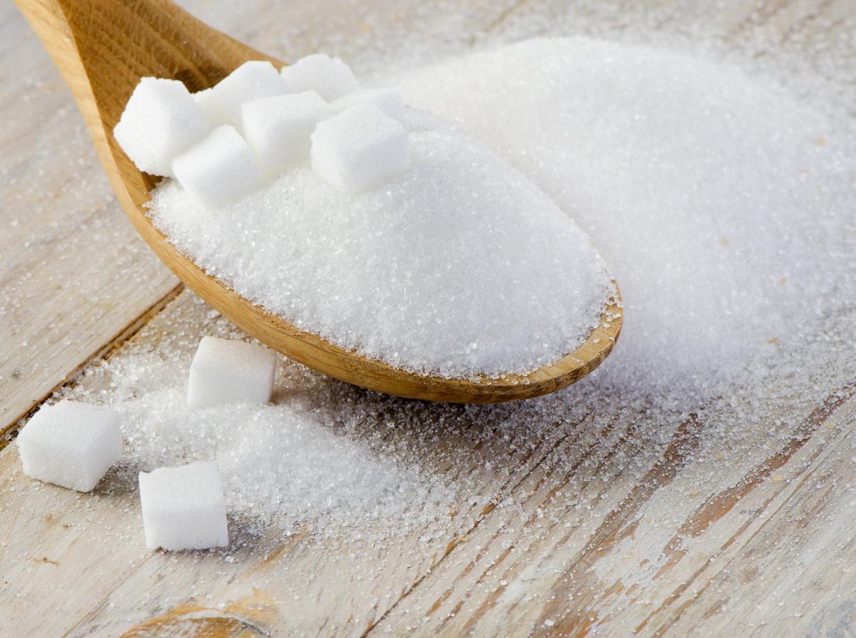 Цены на сахар держатся на аномально и аморально высоком уровне / фото ua.depositphotos.com