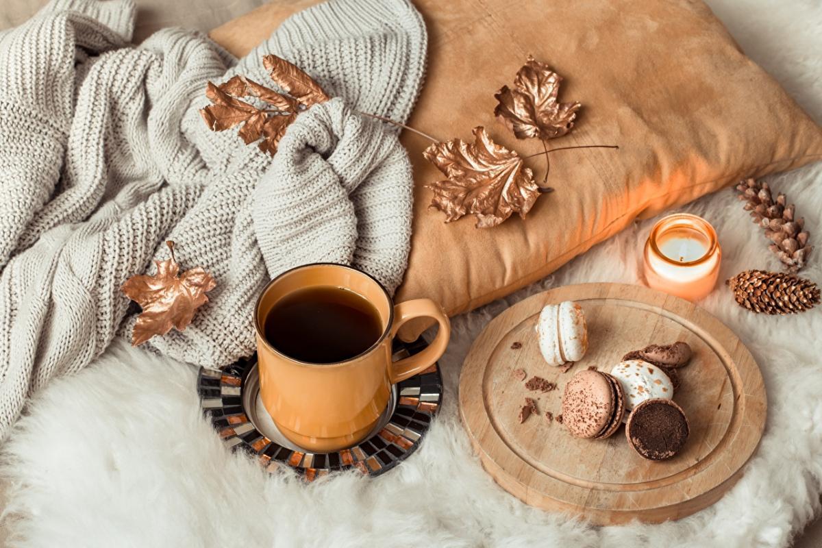 Кофе с солью - зачем солят кофе и как правильно его пить / 1zoom.ru