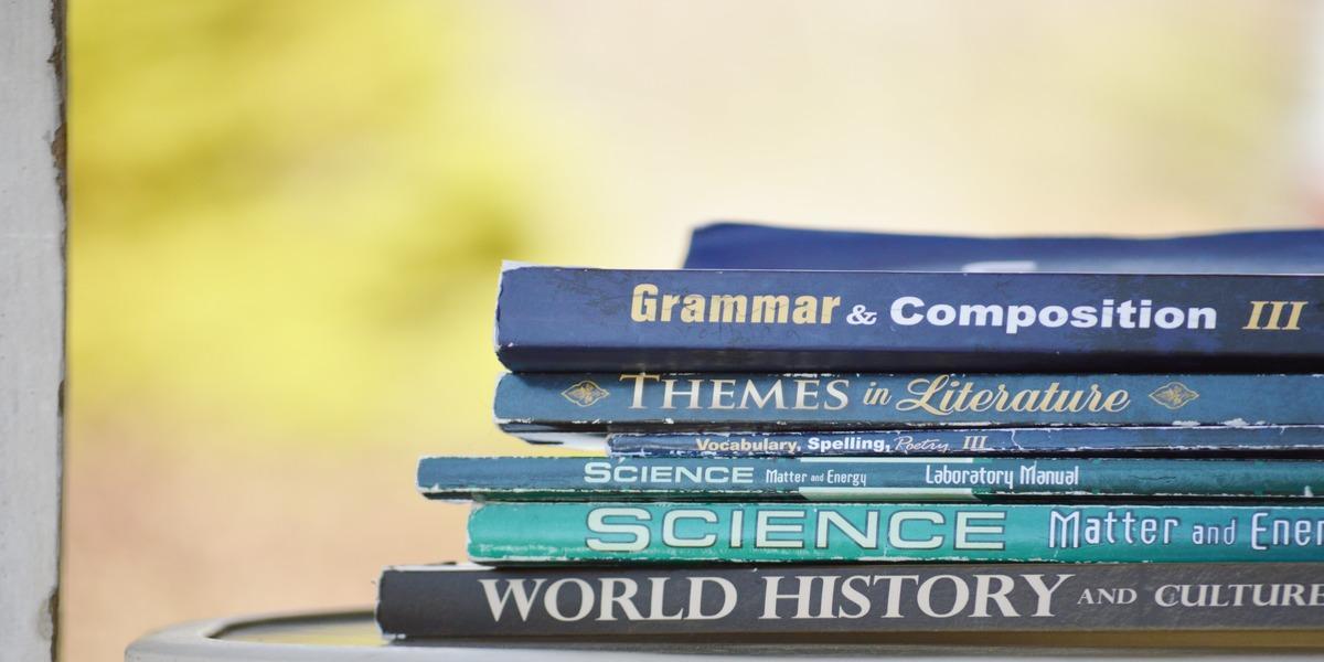 Учим язык на лучших курсах