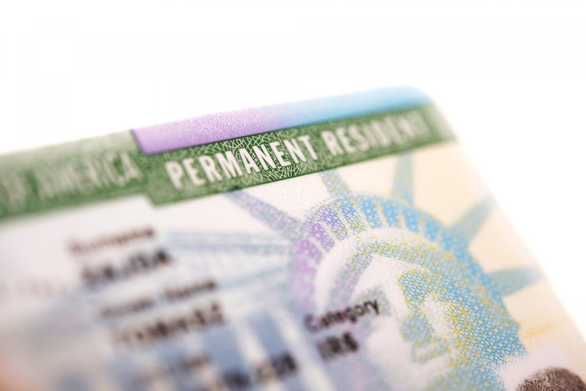 USA resumed immigration lottery / photo ua.depositphotos.com