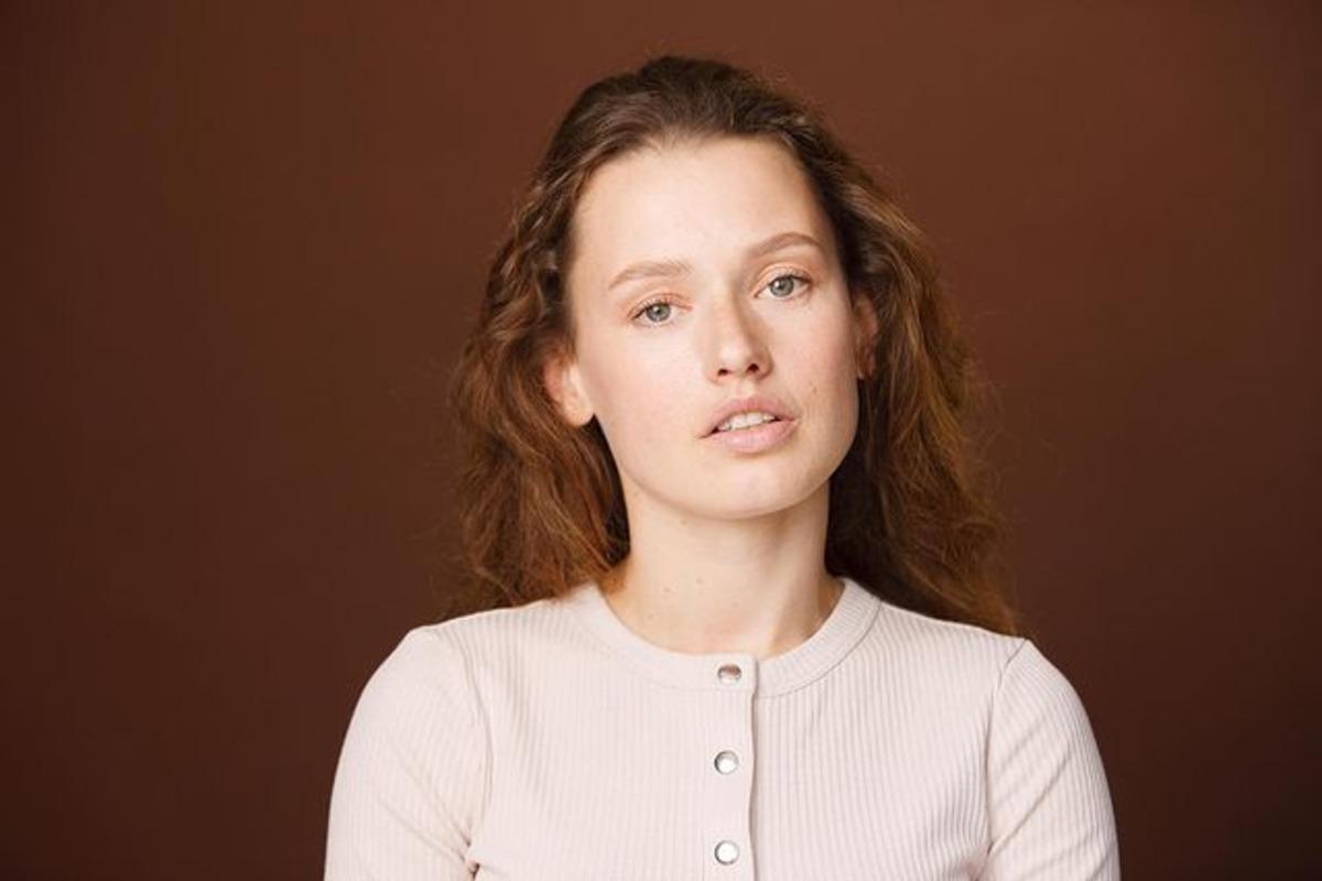 Валентина Войтенко рассталась с мужем / фото instagram.com/valentina_voitenko