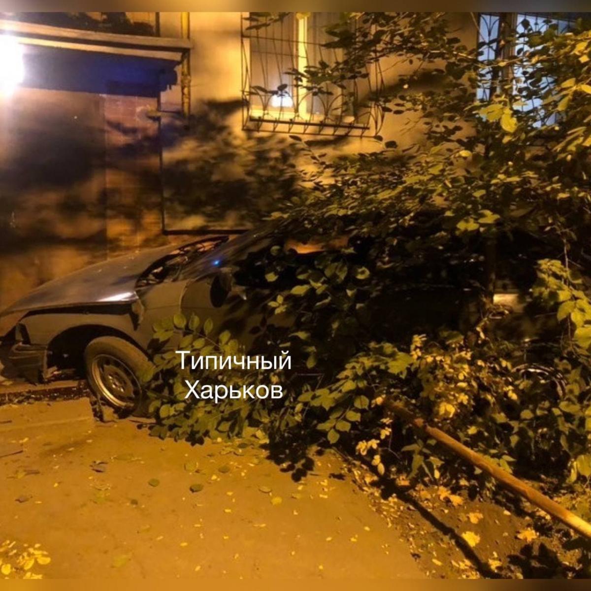 Фото: Типовий Харків