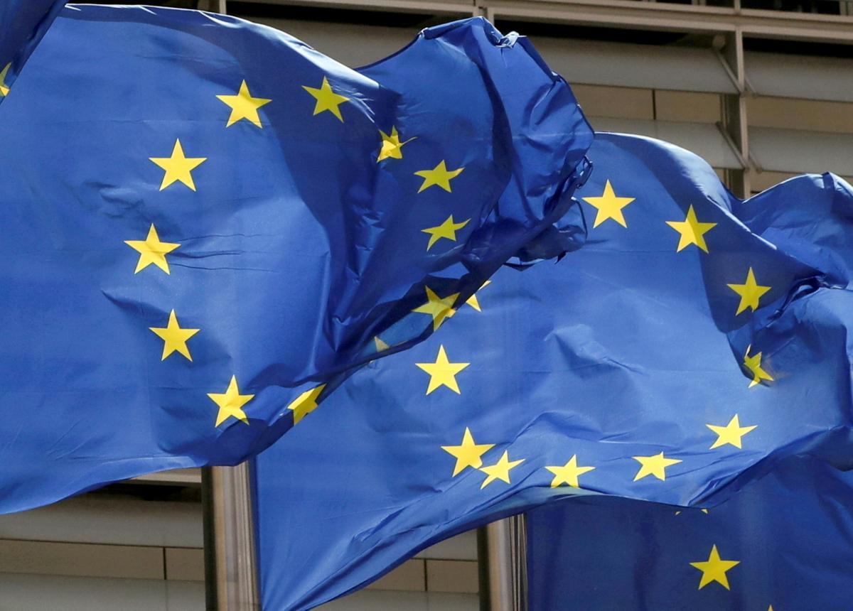 В Евросоюзе обратились к РФ с призывами, которые касаются российской агрессии против Украины/ иллюстративное фото Reuters