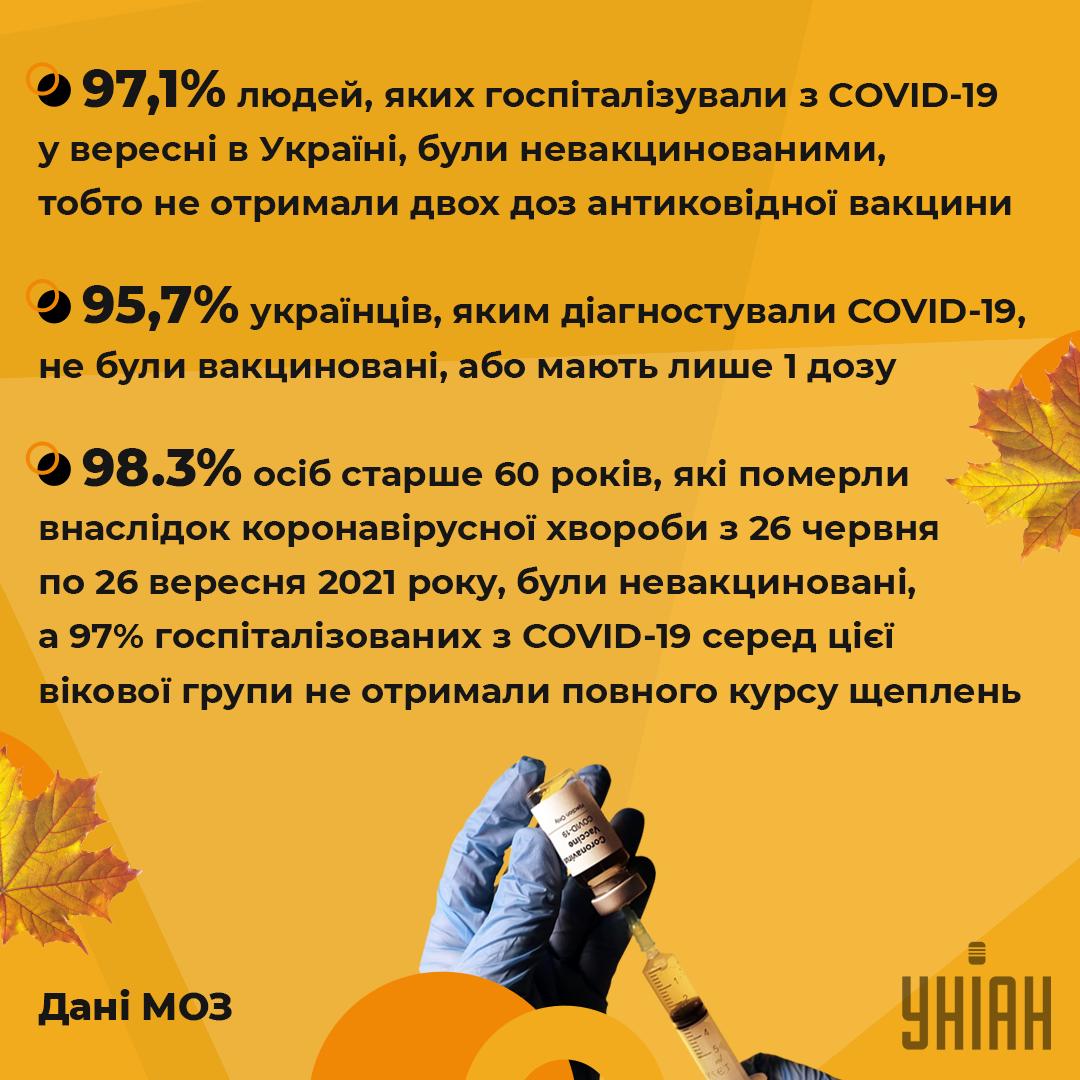 """Українські поліцейські отримають """"ковідні"""" значки: що відомо"""