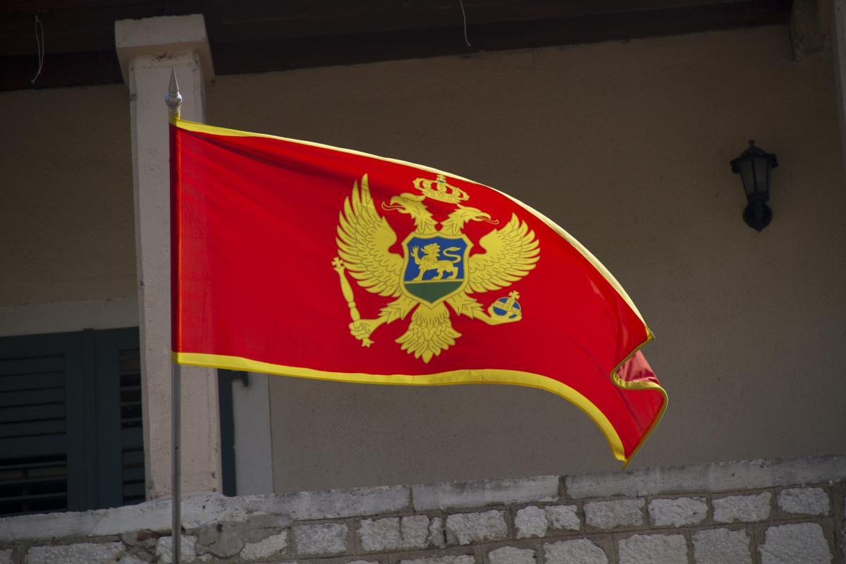 Черногория раскрыла украинцев, получивших «золотые паспорта» / фото AleGranholm в Flickr